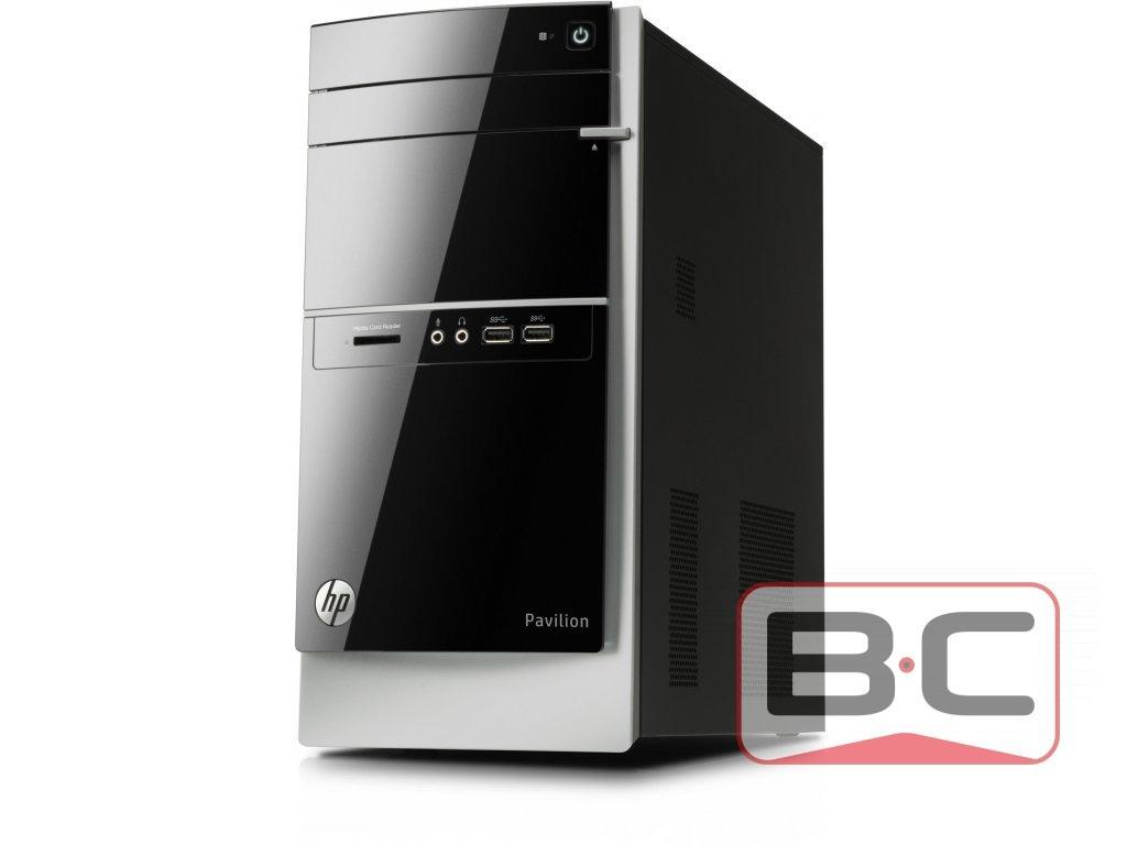 Stolní PC, Intel Core i3-550, 4GB RAM, 250GB HDD