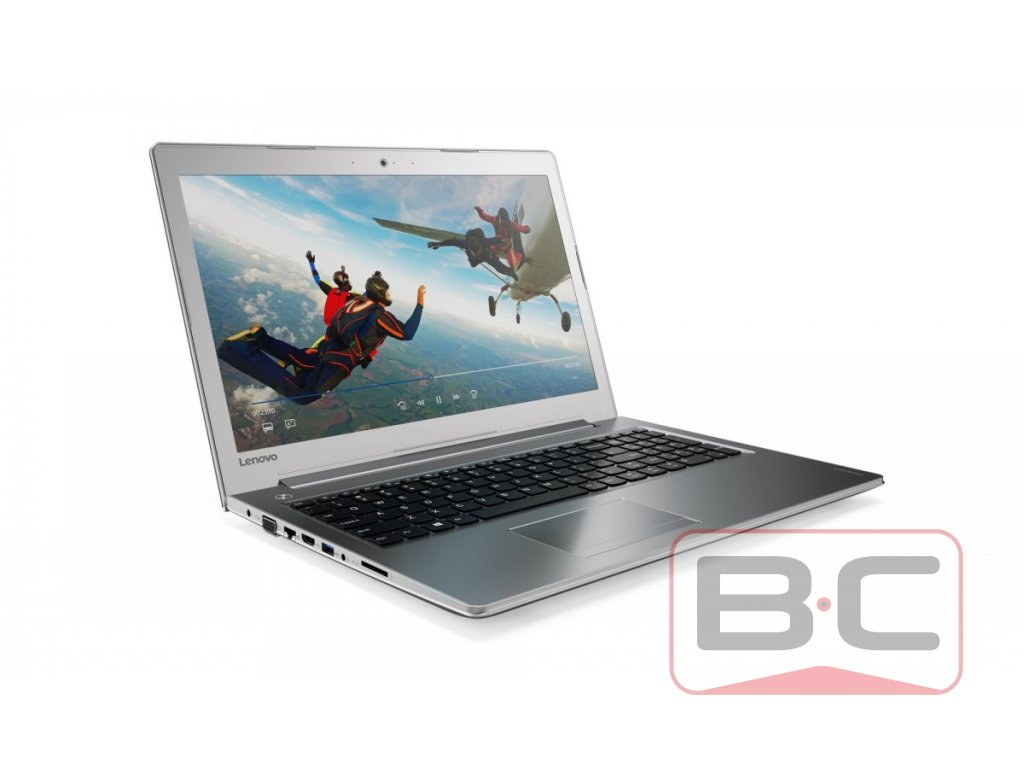 lenovo-ideapad-510--intel-core-i5-6200u--8gb-ram--500gb-sshd--nvidia-gtx-940mx