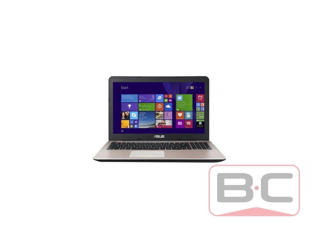 asus-x555lb--intel-core-i5-5200u--8gb-ram--1tb-hdd--nvidia-gtx-940m-2gb