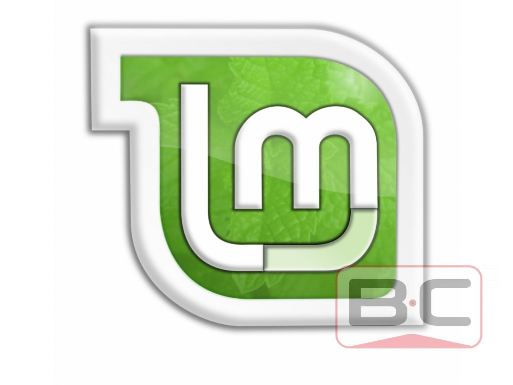 BazarCom.cz linux