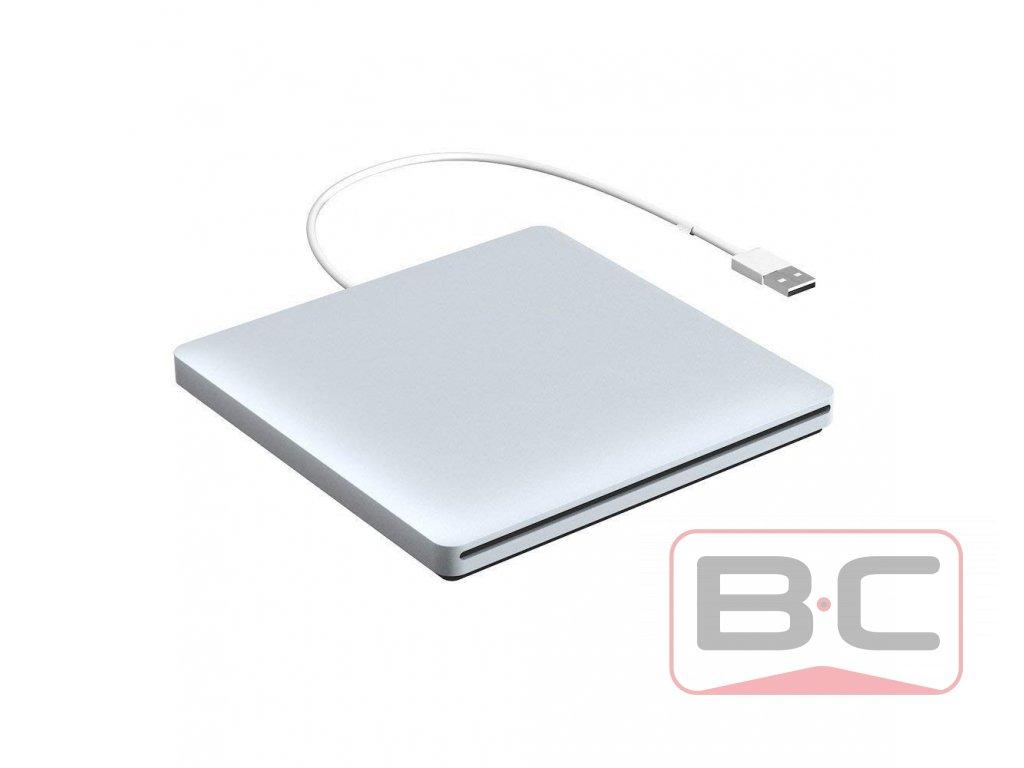 Apple USB SuperDrive BazarCom.cz