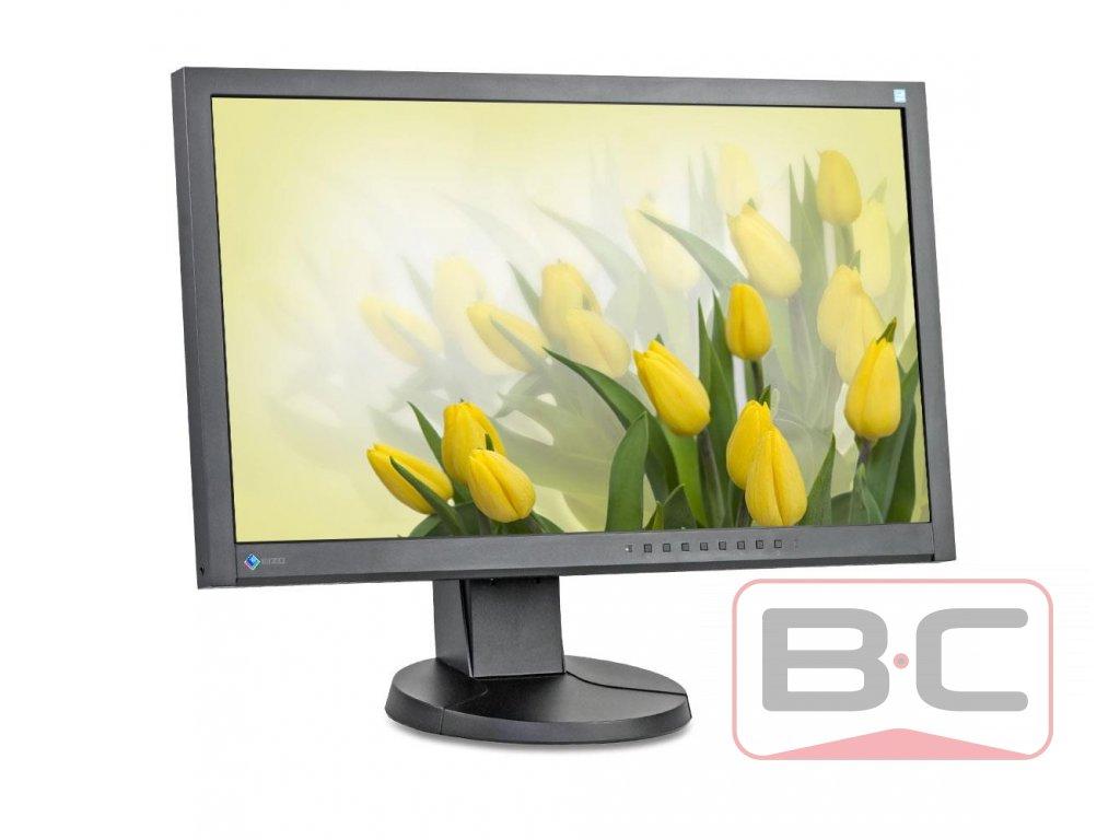LCD Monitor EIZO FlexScan EV2315W Bazarcom.cz