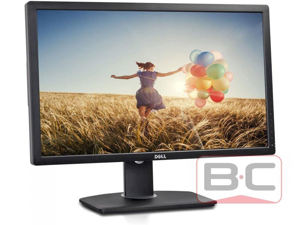 """LCD Monitor 27"""" DELL U2713Hb, 2560 × 1440 (W)QHD, IPS, PLS LED, 6 ms, 60Hz"""