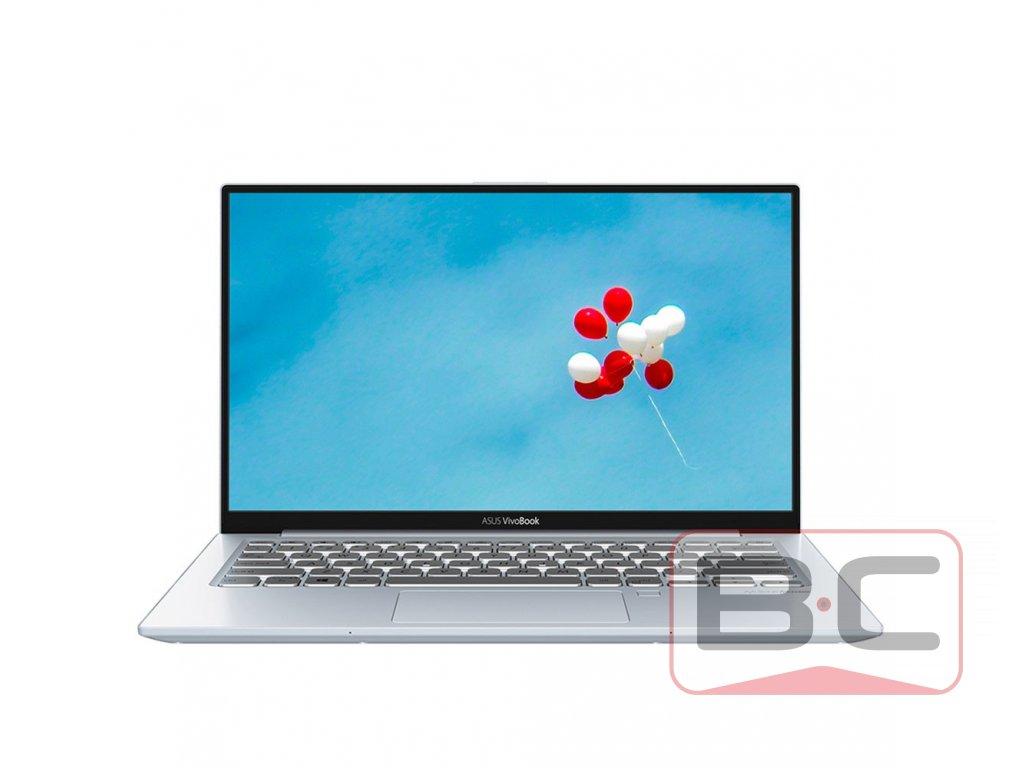 Asus S330F, Intel Core i3-8145U, 8GB RAM DDR4, 256GB SSD BazarCom.cz