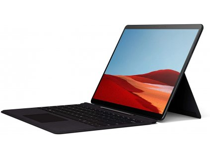 Microsoft Surface Pro X, Microsoft SQ1, 8GB RAM, Qualcomm Adreno 680, 128GB SSD BazarCom.cz