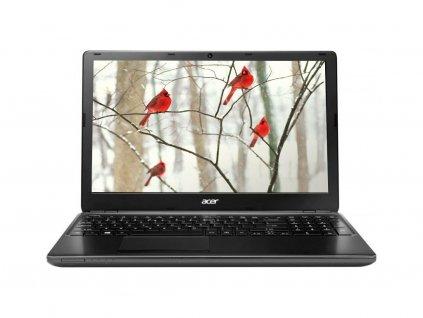 Acer E1, Intel Pentium N3520, 4GB RAM, 500GB HDD BazarCom.cz