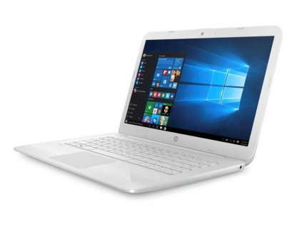 HP Stream 14-ax0XX, Intel Celeron N3060, 4GB RAM, 32GB SSD BazarCom.cz