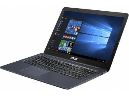 Asus R517S, Intel Pentium N3710, 4GB RAM, 1TB HDD BazarCom.cz