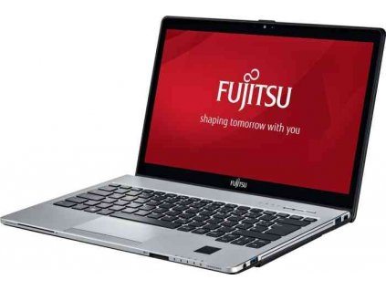 Fujitsu LifeBook S935, Intel Core i7-5600U, 8GB RAM, 256GB SSD BazarCom.cz