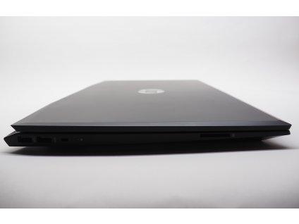 HP Pavilion Gaming 15-cx0017nc, Intel Core i7-8750H, 16GB RAM, 256GB M.2 -1TB HDD, GTX1050 BazarCom.cz