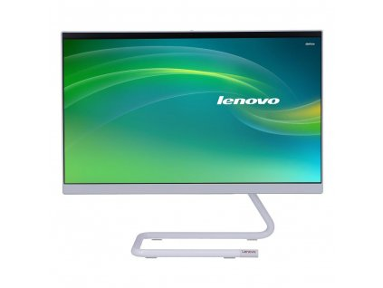 All In One Lenovo IdeaCentre A340-22AST BazarCom.cz