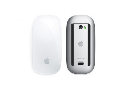 Apple Mouse 1 Gen. BazarCom.cz