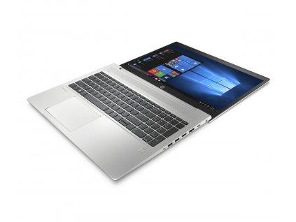 HP ProBook 450 G6, Intel Core i3-8145U, 8GB RAM, 256GB SSD - 1TB HDD BazarCom.cz