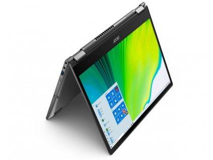 Acer Spin 5, Intel Core i7-8850U, 8GB RAM DDR4, 256GB SSD, NVIDIA GTX 1050 4GB, IPS Touch BazarCom.cz