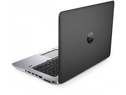 HP EliteBook 745 G2, AMD A10 PRO-7350B R6, 4GB RAM, 1TB HDD, AMD Radeon R6. Nová baterie BazarCom.cz