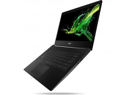 Acer Aspire 5 A514-52, Intel Core i3-8145U, 8GB RAM, 240GB SSD BazarCom.cz