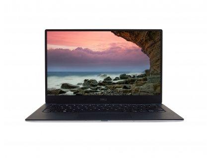 Dell XPS 13 9350, Intel Core i5-6200U, 4GB RAM, 240GB SSD BazarCom.cz