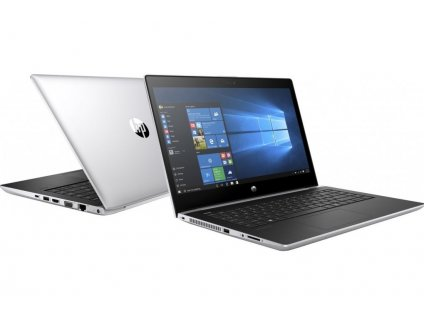 HP PROBOOK 440 G5, Intel Core i5-8250U, 8GB RAM DDR4, 256GB SSD BazarCom.cz