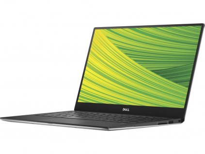 Dell XPS 13 9360, Intel Core i5-8250U, 8GB RAM DDR4, 256GB SSD NVMe M.2, FHD IPS Bazarcom.cz