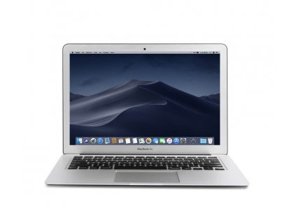 MacBook Air 2013, Intel Core i5, 4GB RAM, 256GB SSD BazarCom.cz