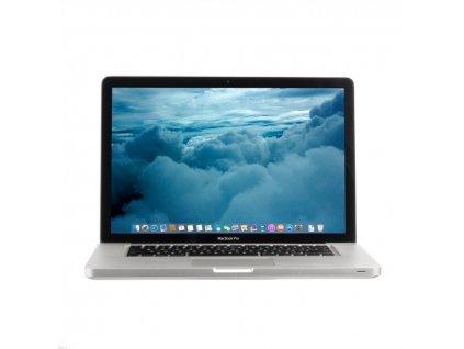 "Macbook Pro 2012 13.3"", Intel Core i5, 8GB RAM, 128GB SSD, RETINA BazarCom.cz BazarCom.cz"