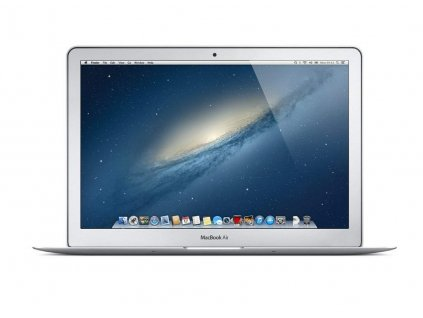 "MacBook Air 13"" 2013, Intel Core i5, 4GB RAM, 256GB SSD BazarCom.cz"