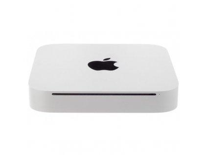 Mac Mini mid2010,Intel Core 2Duo, 8GB RAM , 320GB HDD, Nvidia Geforce 320M