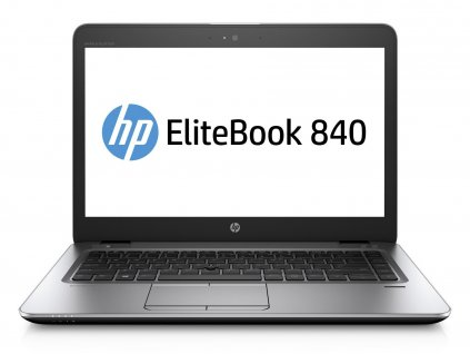 HP Elitebook 840 G3, Intel Core i7-6600U, 8GB RAM,  240GB SSD BazarCom.cz