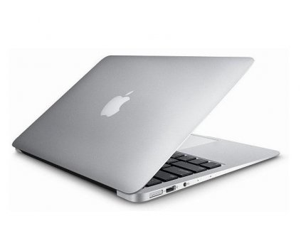 Apple MacBook Air 2014, Intel Core i5, 4GB RAM, 128GB SSD BazarCom.cz