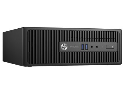 HP ProDesk Intel Core i5-6500, 8GB RAM. 128GB SSD