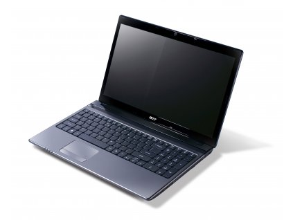 Acer Aspire 5750G, Intel Core i7-2670QM, 8GB RAM, NVIDIA GeForce GT540M 1GB, 750GB HDD BazarCom.cz