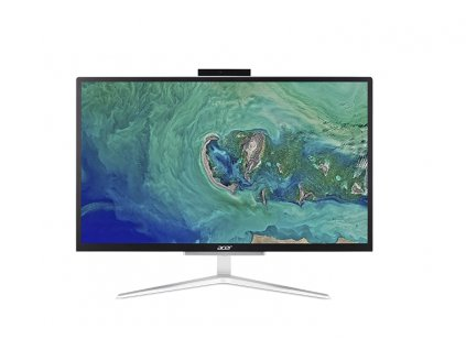 Acer Aspire C22-820 Bazarcom.cz