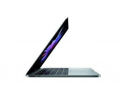 """MacBook Pro 2017 13"""", Intel Core i5, 8GB RAM, 128GB SSD BazarCom.cz"""