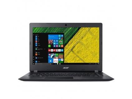 Acer Aspire 1 A114, Intel Celeron N4000, 4GB RAM DDR4, 64GB SSD BazarCom.cz