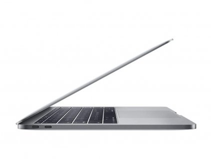 "MacBook Air 2017 13"", Intel Core i5, 8GB RAM, 128GB SSD Bazarcom.cz"