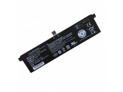 Baterie pro Xiaomi notebook R13B02W Bazarcom.cz