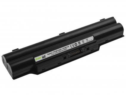 Baterie FPCBP 145 AP Green Cell BazarCom.cz