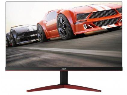 "Monitor 27"" Acer KG271 BazarCom.cz"