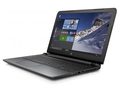 HP Pavilion 15-ab124nc, AMD A8-7410, 4GB RAM, 1TB HDD, AMD R5 Nová baterie BazarCom.cz