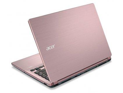 Acer Aspire V7-482P, Intel Core i5-4200U, 8GB RAM, 128GB SSD, IPS Dotykový BazarCom.cz