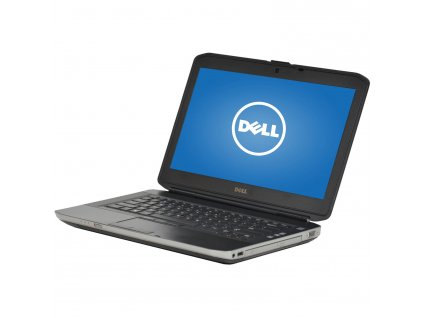 Dell Latitude E5430, Intel Core i5-3340M, 4GB RAM, 240GB SSD BazarCom.cz