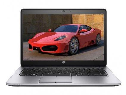 HP EliteBook 840 G2, Intel Core i5-5200U, 4GB DDR3 RAM, 128GB SSD BazarCom.cz