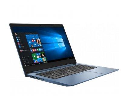 Lenovo IdeaPad Slim 1-14AST-05, AMD A4-9120e, 4GB RAM, 64GB SSD BazarCom.cz