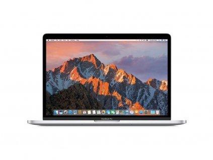 """MacBook Pro 2015 13""""(2015), Intel Core i5, 8GB RAM, 256GB SSD BazarCom.cz"""