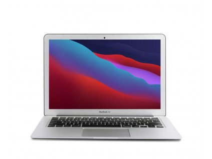 """Moderní Apple MacBook Air 13"""" (2017) BazarCom.cz"""
