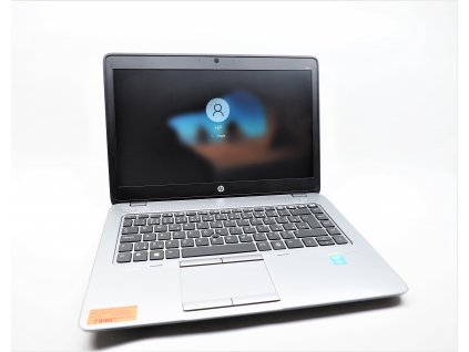 Pracovní notebook HP EliteBook 840 G2 BazarCom.cz