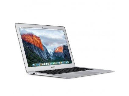 apple-macbook-air-13-3--2015--intel-core-i5--256gb-ssd--8gb-ram