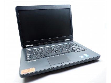 Kompaktní notebook Dell Latitude E5440, černá BazarCom.cz