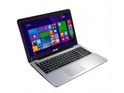 Flexibilní notebook Asus R510L BazarCom.cz