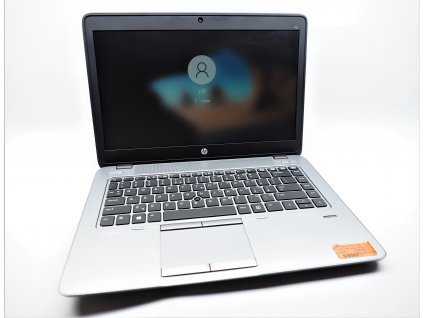 hp-elitebook-745-g2--amd-pro-a10-7350b--4gb-ram--500gb-hdd